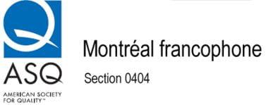 ASQ-Francophone