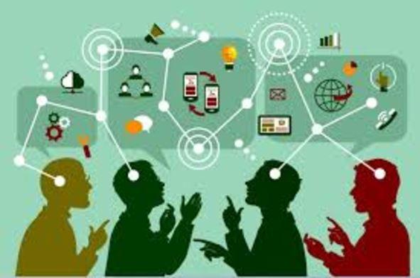 ISO9001: La communication
