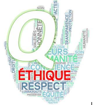 L'exigence Éthique dans AS9100D